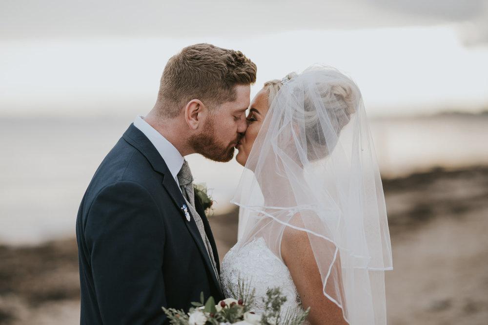 Loughshore Hotel Wedding 66