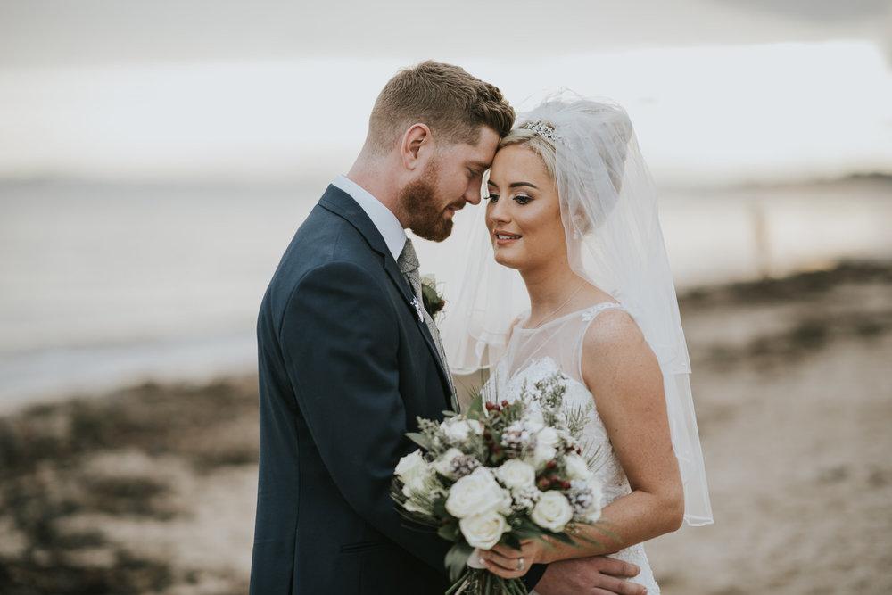 Loughshore Hotel Wedding 67