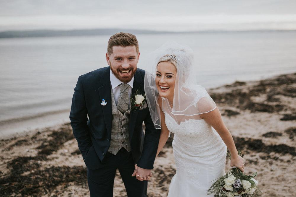 Loughshore Hotel Wedding 68