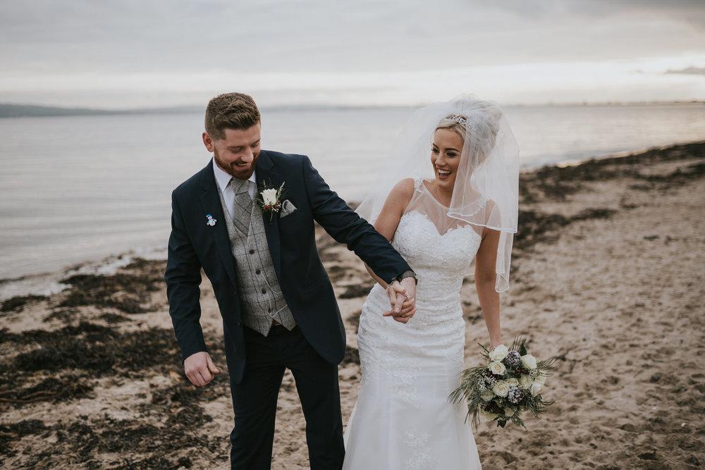 Loughshore Hotel Wedding 69