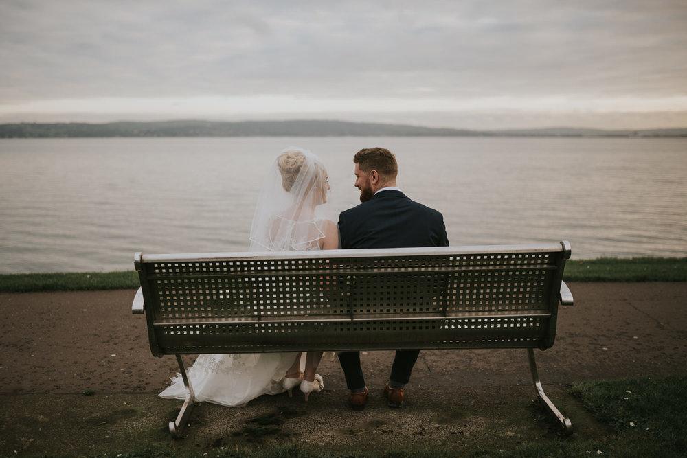 Loughshore Hotel Wedding 71