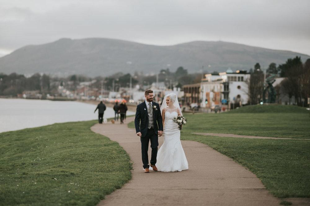 Loughshore Hotel Wedding 72
