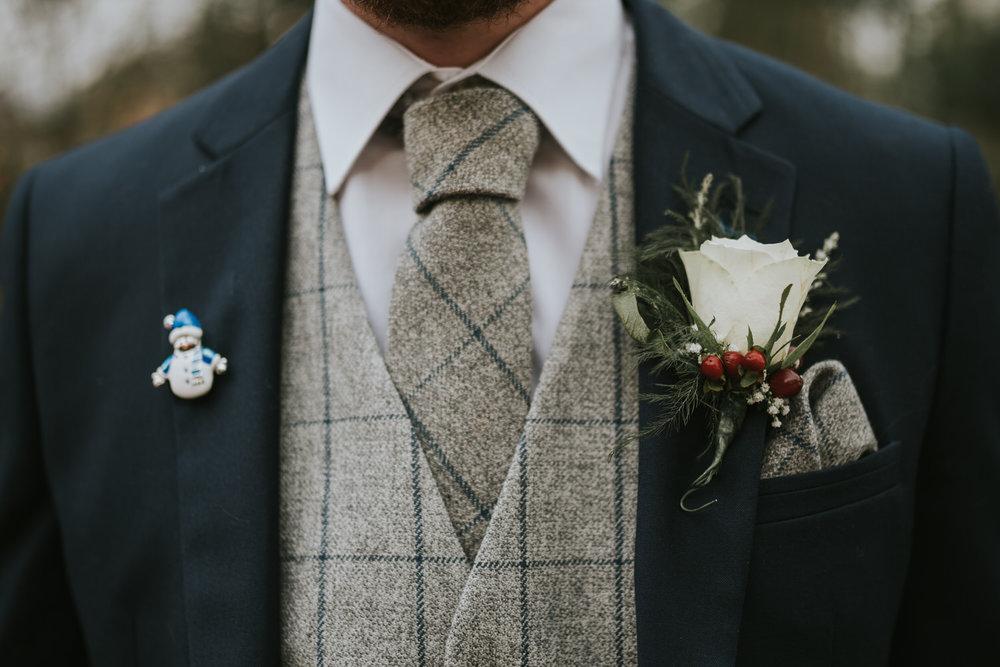 Loughshore Hotel Wedding 76