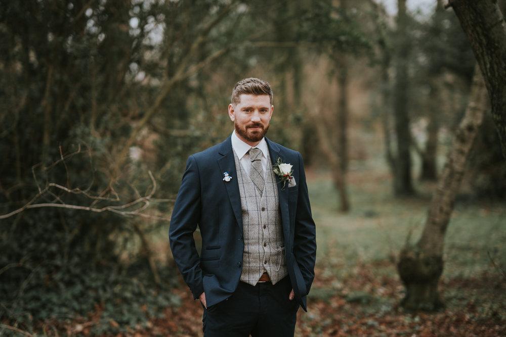 Loughshore Hotel Wedding 77