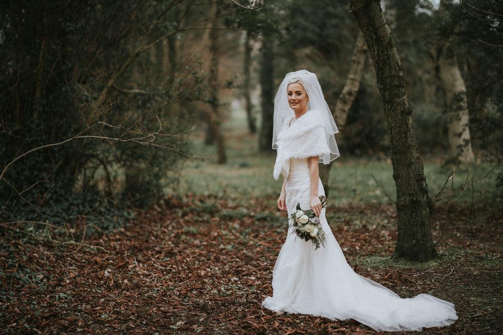 Loughshore Hotel Wedding 79