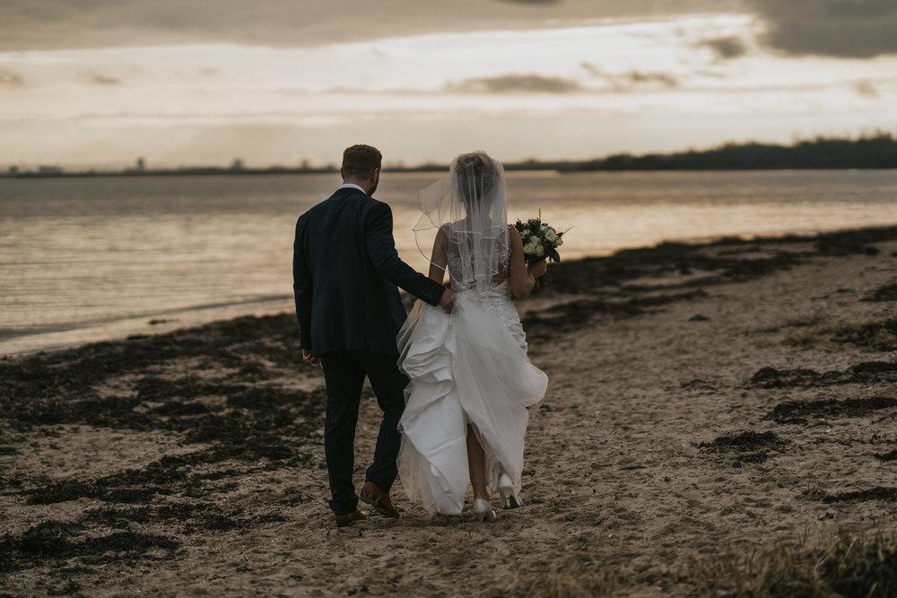 Loughshore Hotel Wedding 82