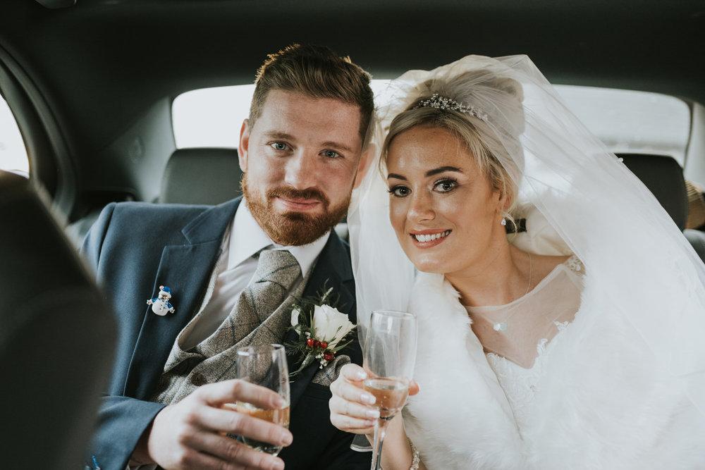 Loughshore Hotel Wedding 83