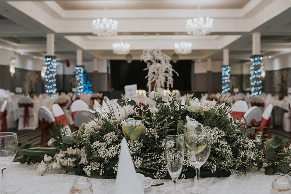 Loughshore Hotel Wedding 93