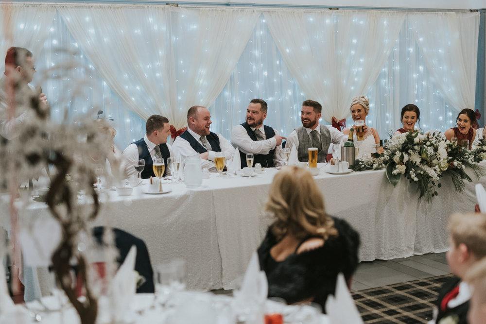 Loughshore Hotel Wedding 99