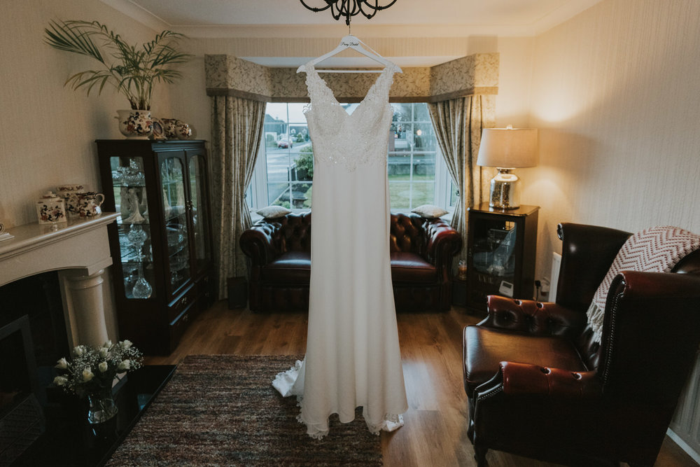 Galgorm Resort Wedding Photography 01