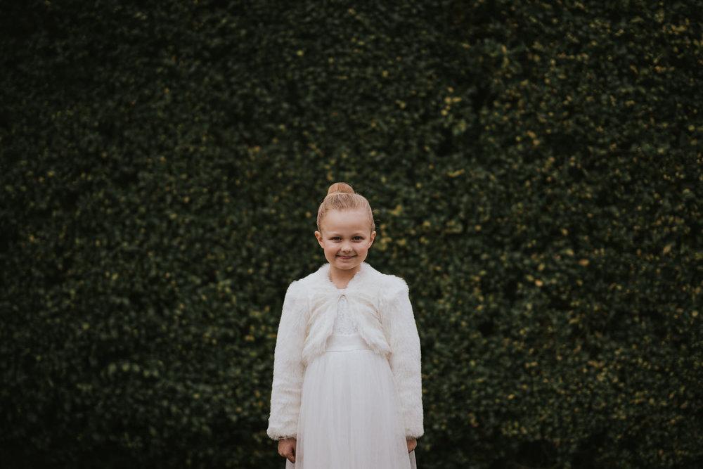 Galgorm Resort Wedding Photography 18