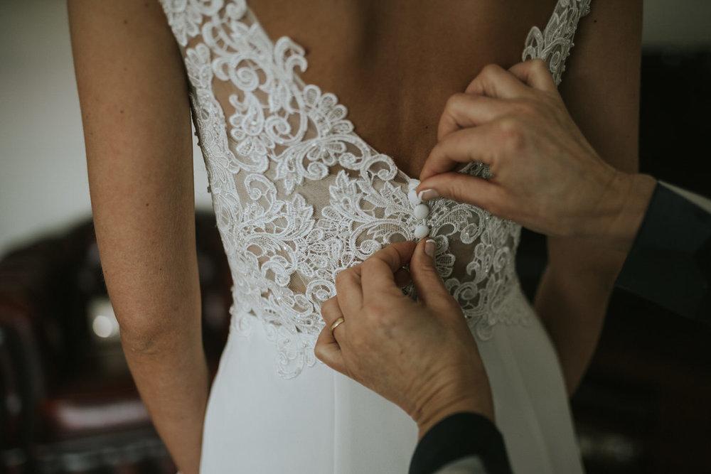 Galgorm Resort Wedding Photography 19