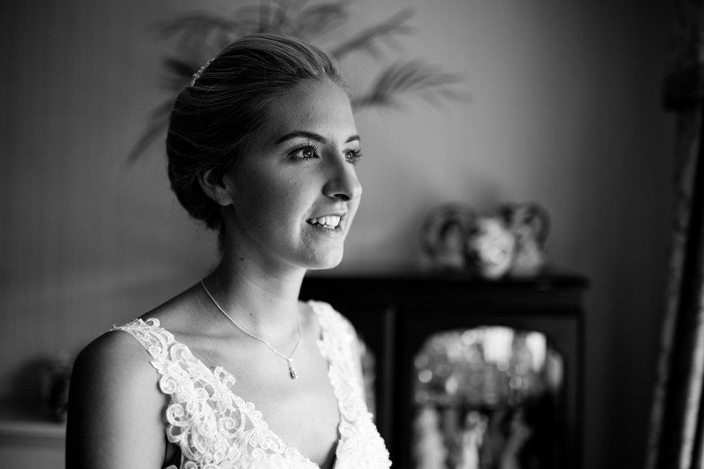 Galgorm Resort Wedding Photography 21