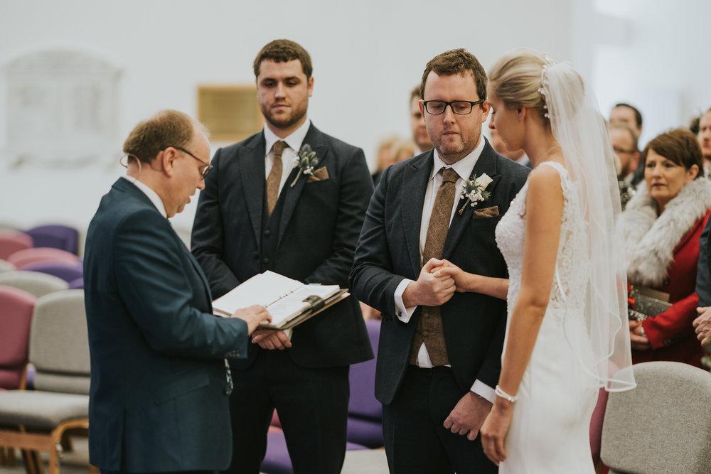 Galgorm Resort Wedding Photography 42