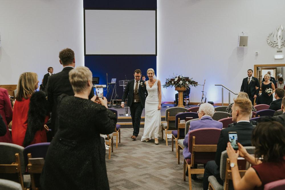 Galgorm Resort Wedding Photography 50
