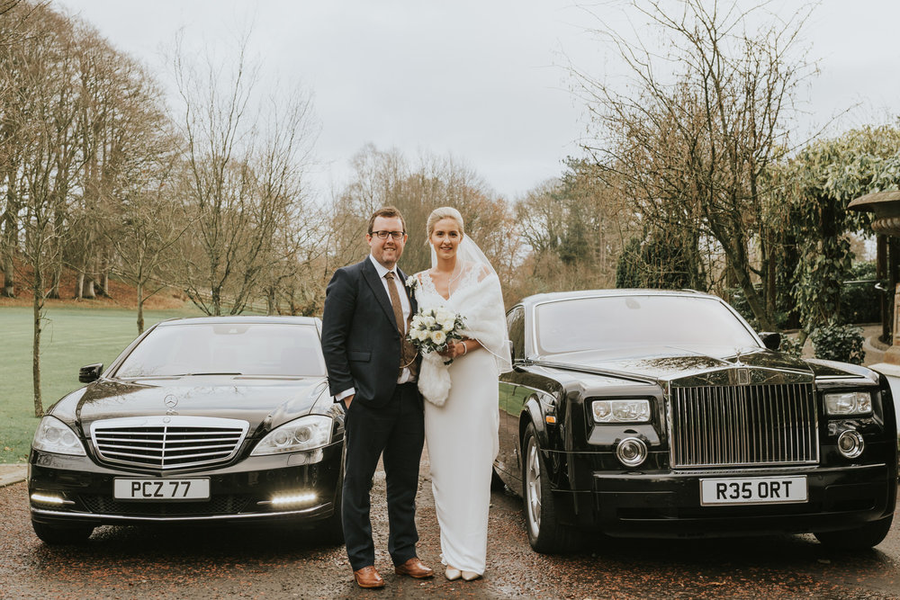 Galgorm Resort Wedding Photography 51