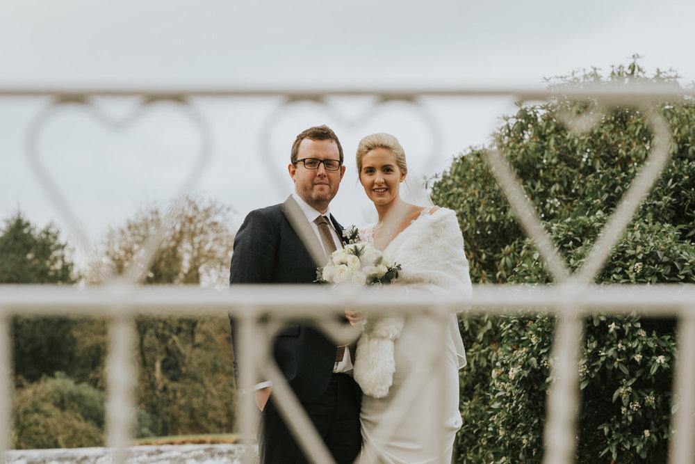 Galgorm Resort Wedding Photography 52
