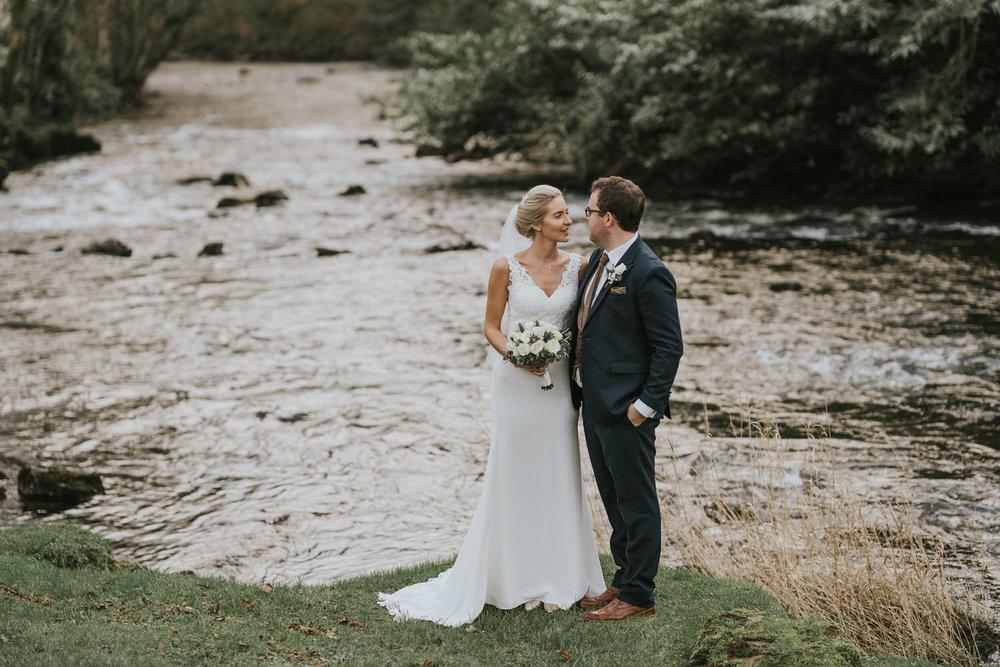 Galgorm Resort Wedding Photography 53