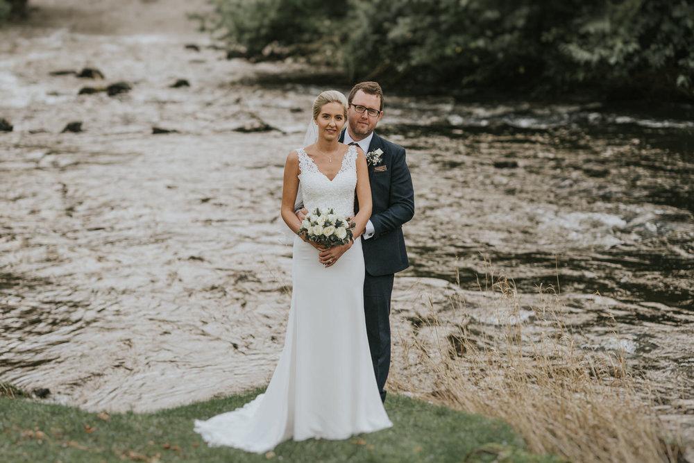 Galgorm Resort Wedding Photography 54