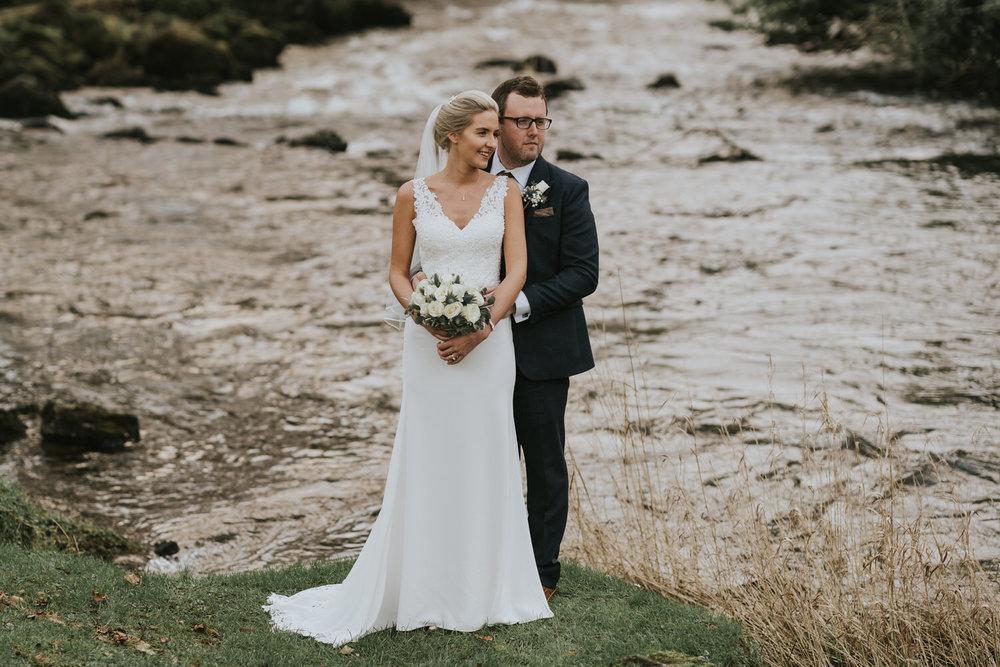 Galgorm Resort Wedding Photography 55