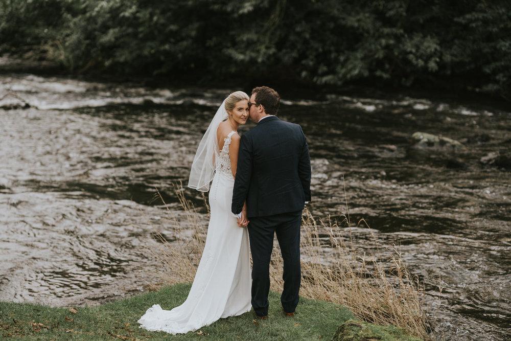 Galgorm Resort Wedding Photography 56