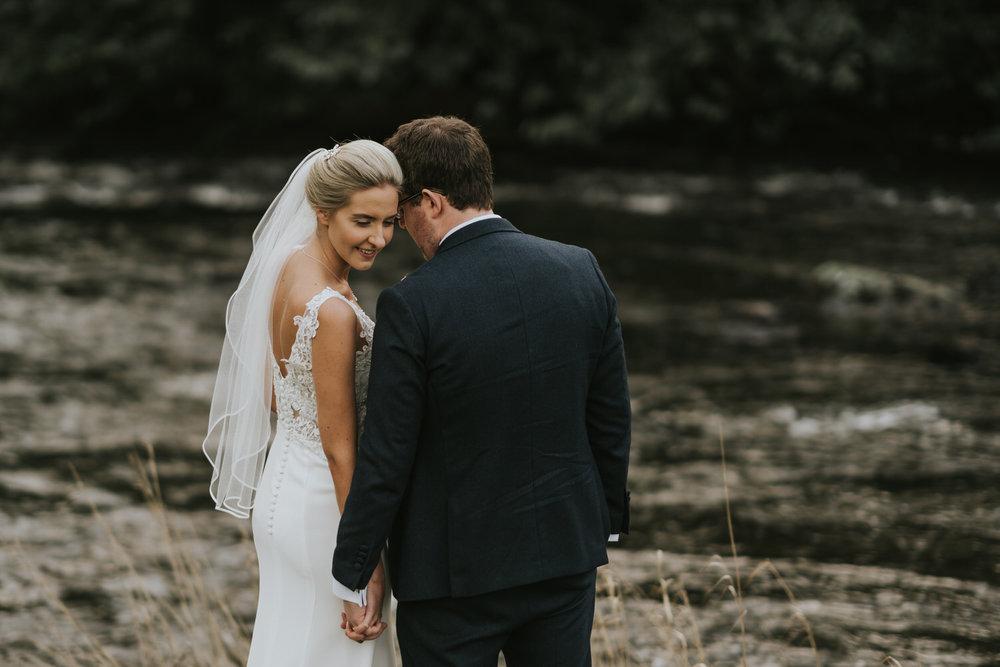 Galgorm Resort Wedding Photography 57