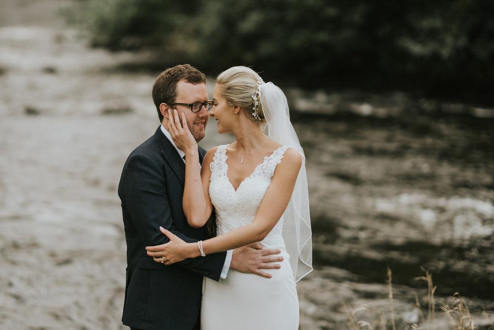 Galgorm Resort Wedding Photography 58