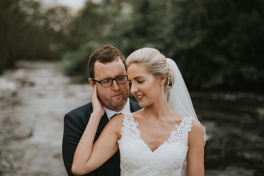 Galgorm Resort Wedding Photography 60
