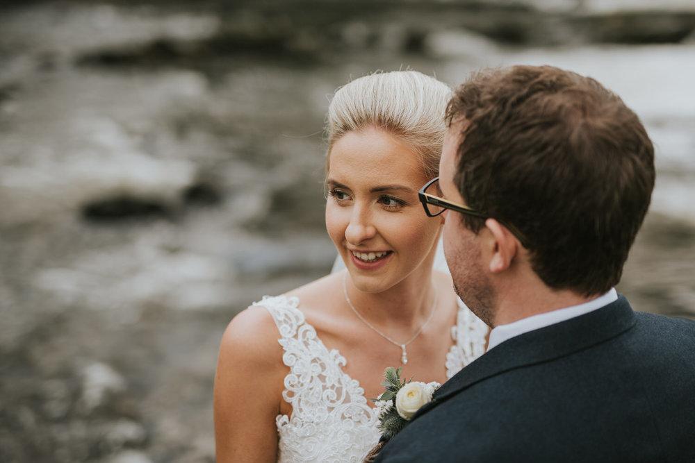 Galgorm Resort Wedding Photography 62