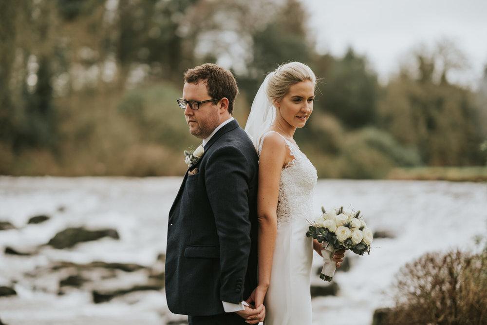 Galgorm Resort Wedding Photography 63