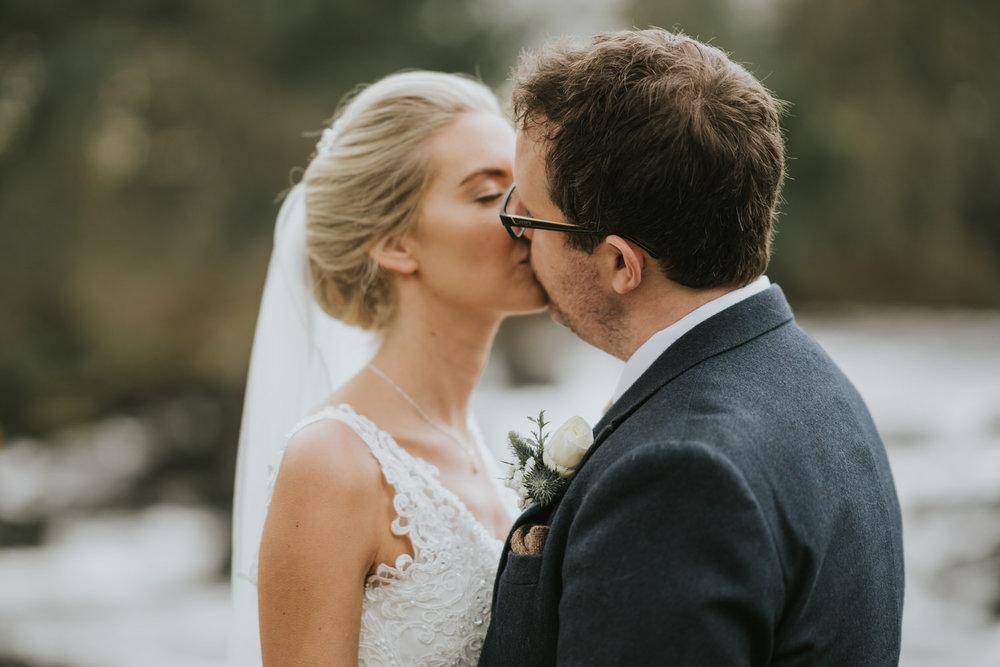 Galgorm Resort Wedding Photography 64