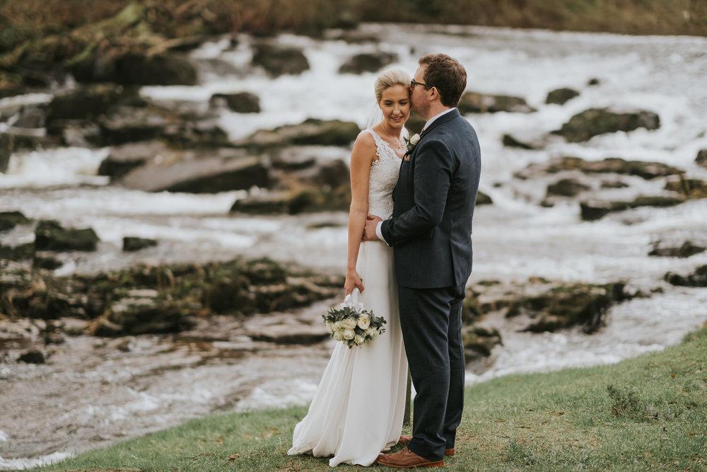 Galgorm Resort Wedding Photography 65
