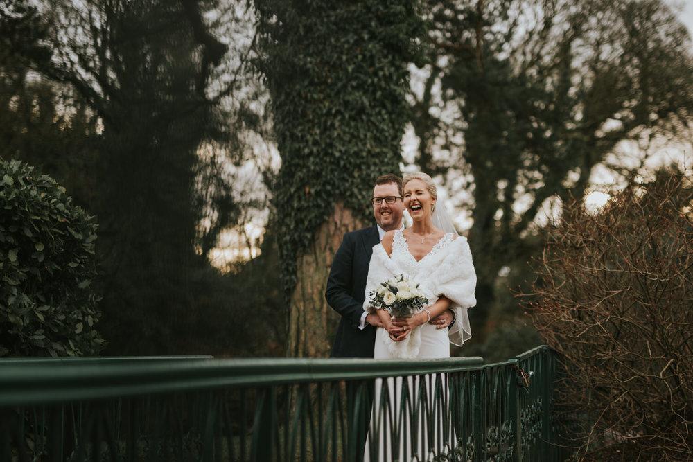Galgorm Resort Wedding Photography 66