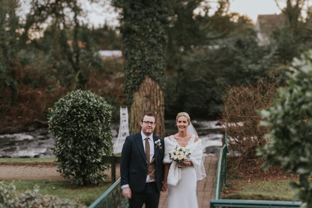 Galgorm Resort Wedding Photography 69