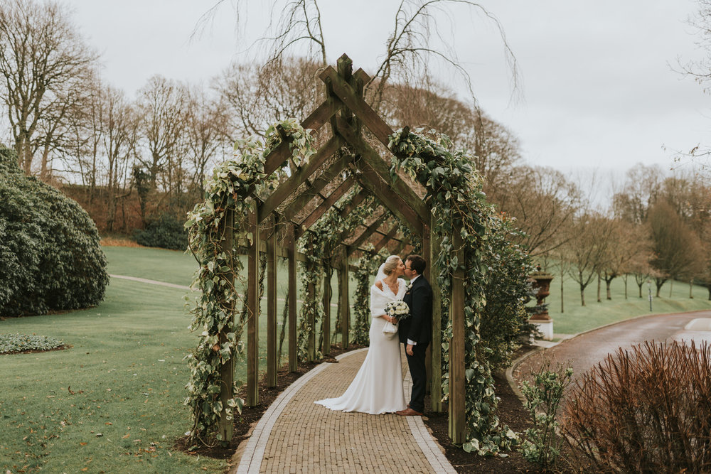 Galgorm Resort Wedding Photography 71