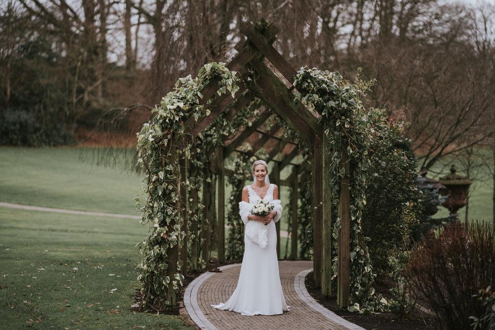 Galgorm Resort Wedding Photography 75