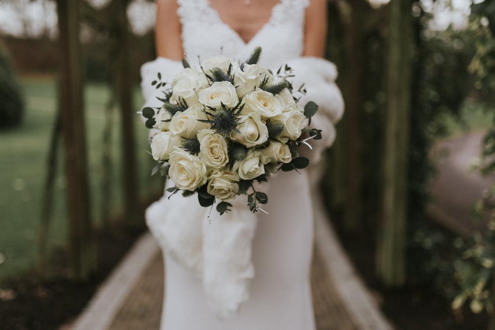 Galgorm Resort Wedding Photography 76