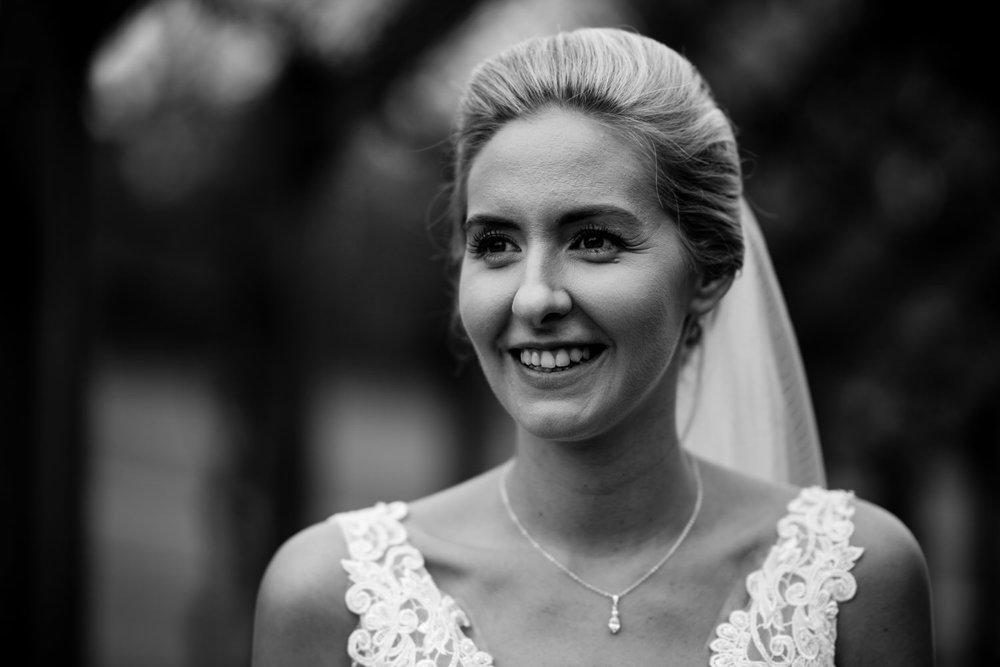 Galgorm Resort Wedding Photography 77