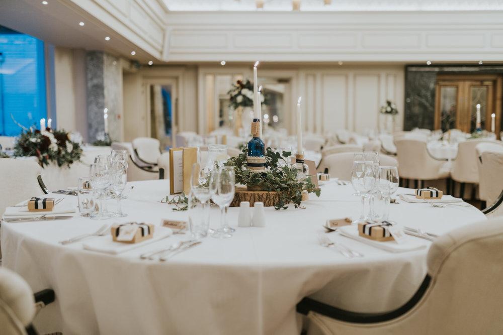 Galgorm Resort Wedding Photography 80