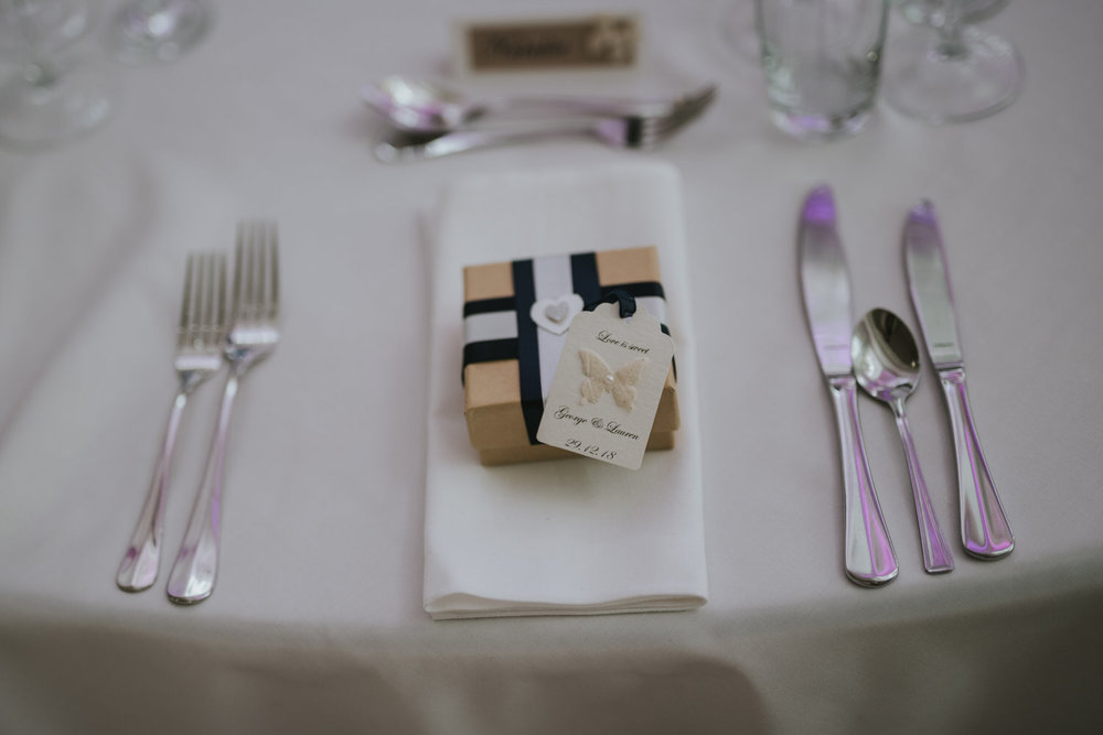 Galgorm Resort Wedding Photography 81