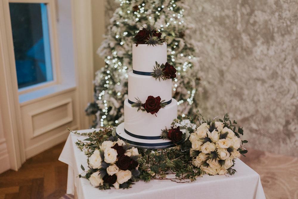 Galgorm Resort Wedding Photography 84