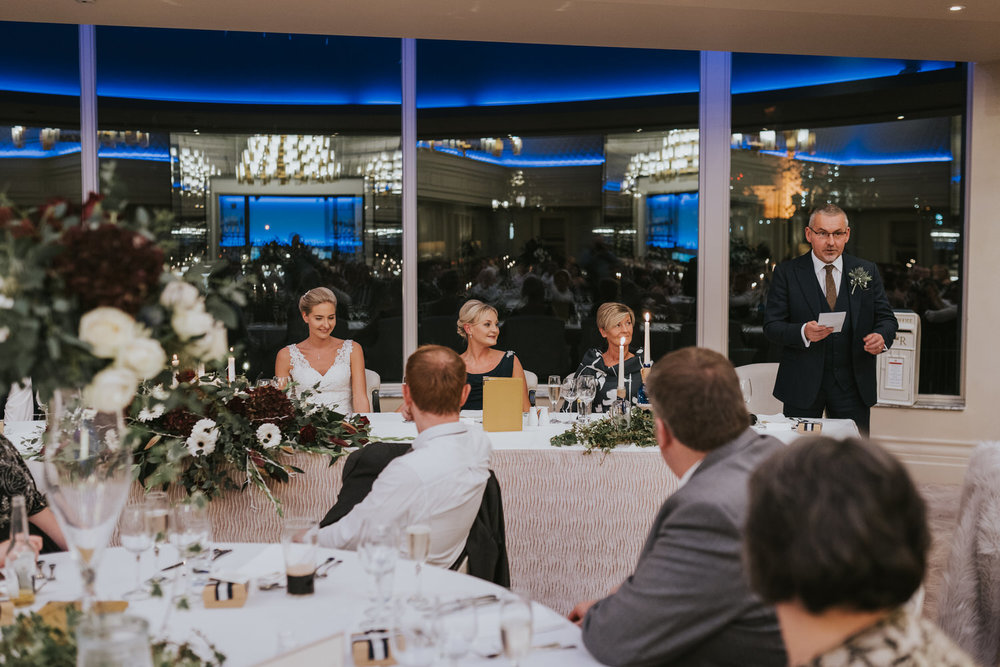 Galgorm Resort Wedding Photography 87
