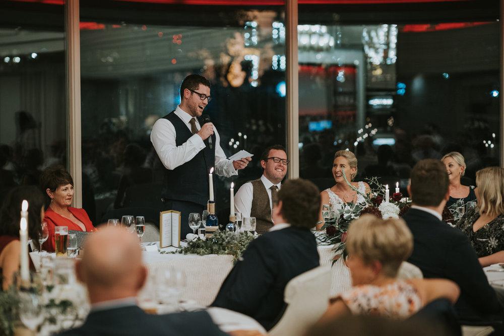 Galgorm Resort Wedding Photography 89