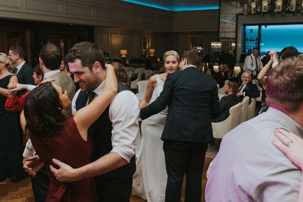 Galgorm Resort Wedding Photography 100