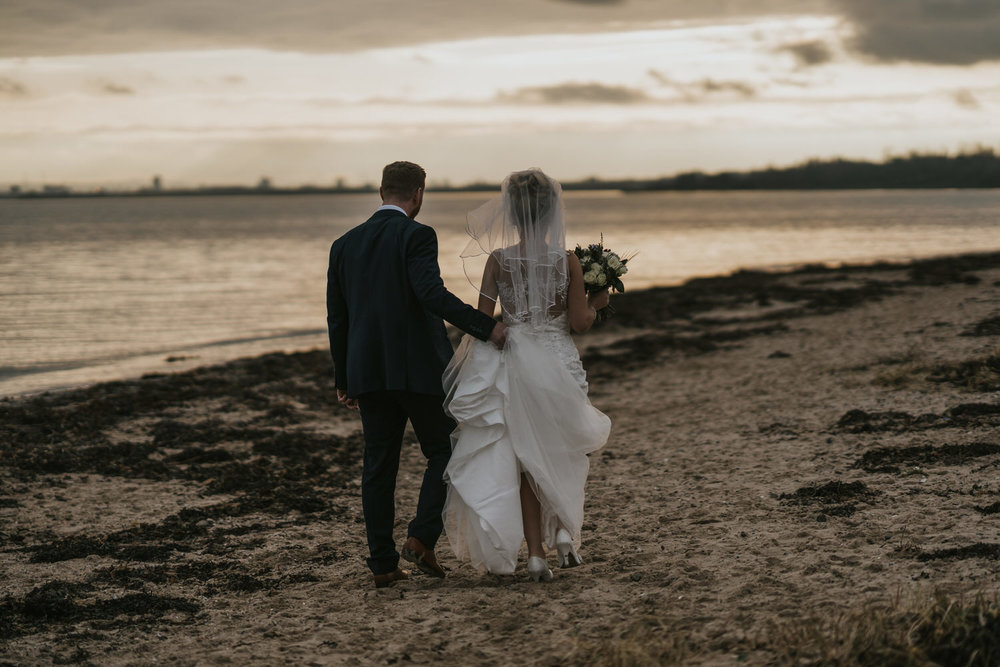 8ee5c68f6 The average cost of a U.K wedding in 2019 and current wedding trends