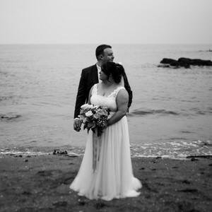 Clandeboye Lodge Wedding review