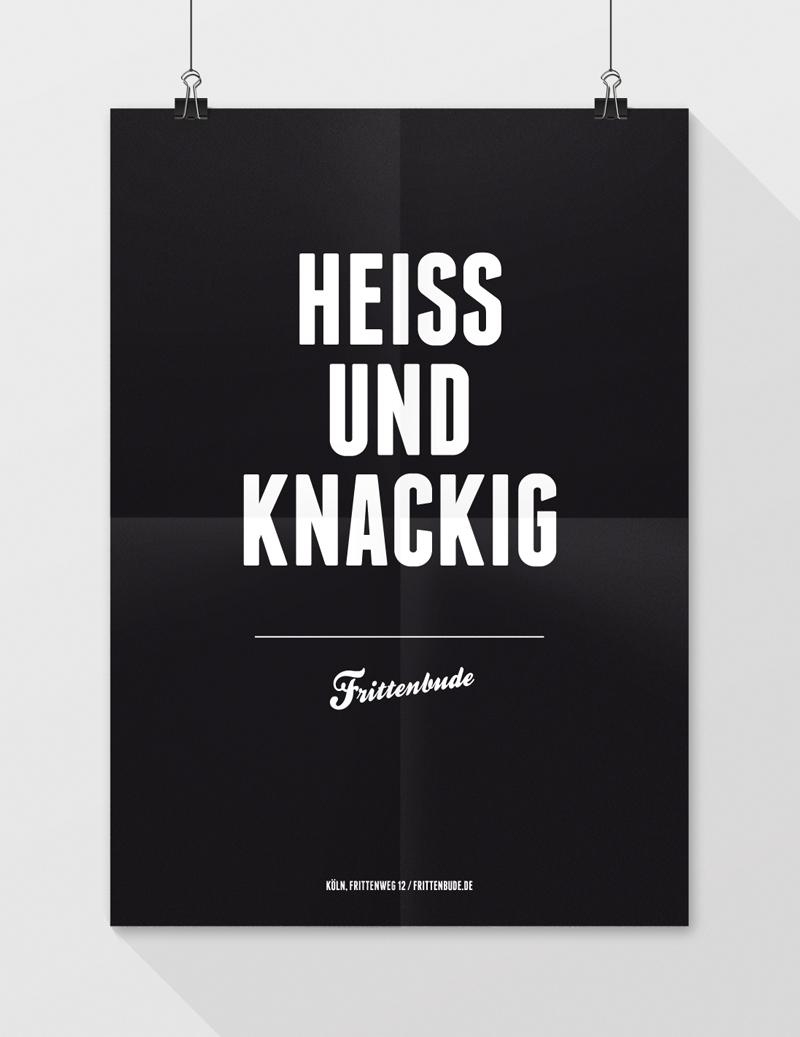 FB_Poster_HUK_grey_800px.jpg