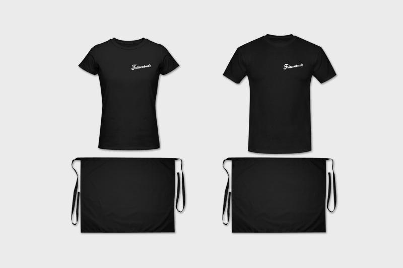 ankapacha_frittenbude_shirts.jpg