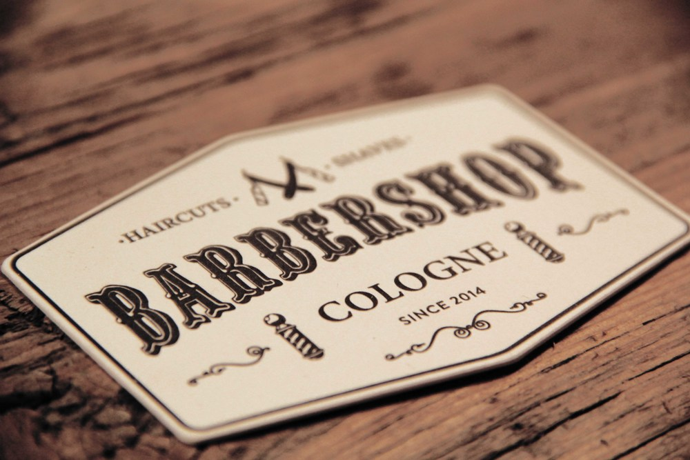 AP_BarbershopCologne_Businesscards_Letterpress_Front