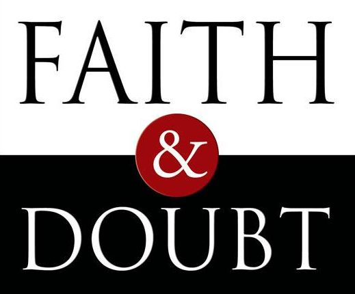 faith-and-doubt.jpg